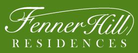 Fenner Hill Residences